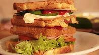 Przepis na smaczne tosty