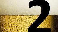 Przepis na domowe piwo 2