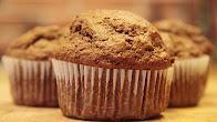 Przepis na Muffiny