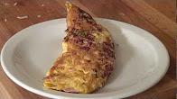 Przepis na Omlet naturalny