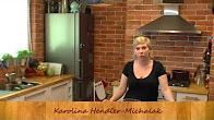 Przepis na sałatkę ziemniaczaną