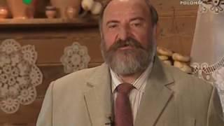 Przepis na: Tradycyjny staropolski bigos według dr Russaka