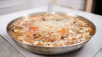 Przepis na sos pieczeniowy